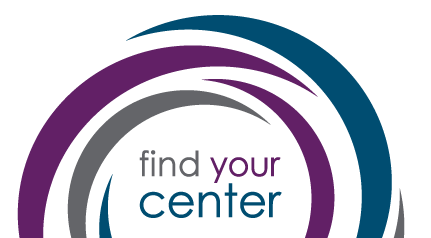 find-your-center